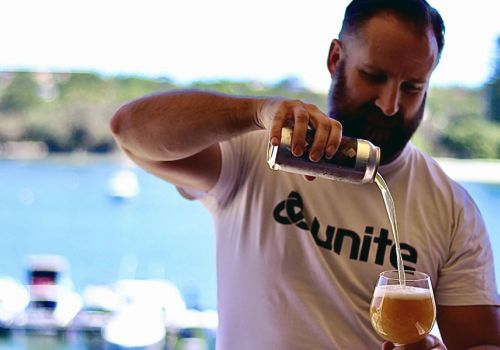 Aussie Beerstagrammers: All Of The Beers