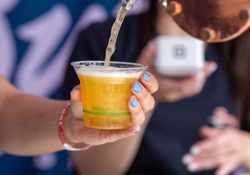 The Great Australian BeerFest Merger