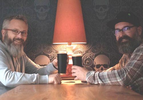 Aussie Beerstagrammers: beers.2.review