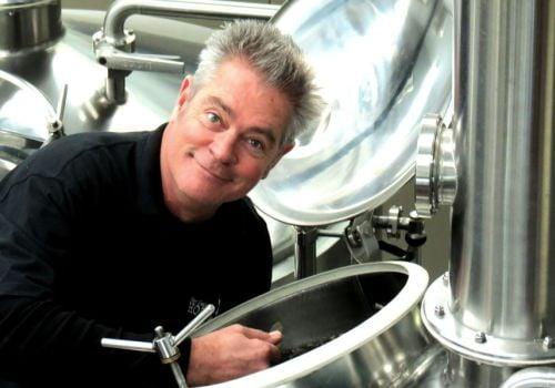 Craft Beer Heroes: Doug Donelan