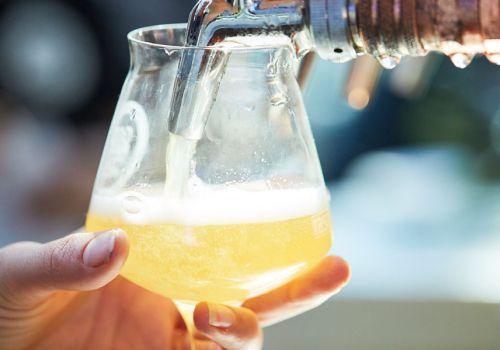 Good Beer Week 2020 Postponed