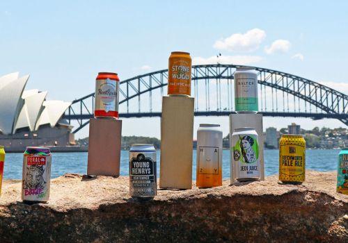 Hottest 100 Aussie Craft Beers Of 2019: Analysis