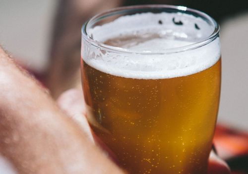 What Next For Indie Beer?