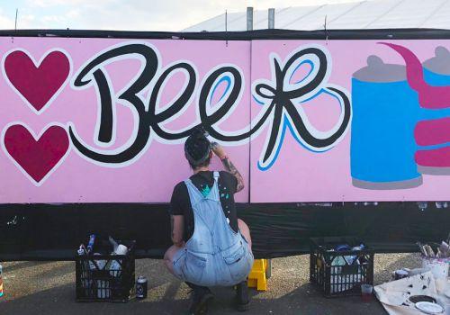 Australian Beer Festivals 2018/19