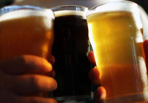 Big Budget Bonus For Brewers