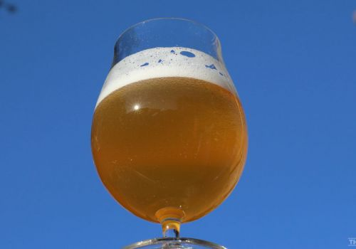 Bubbling Up: The Rise Of Craft Lagers