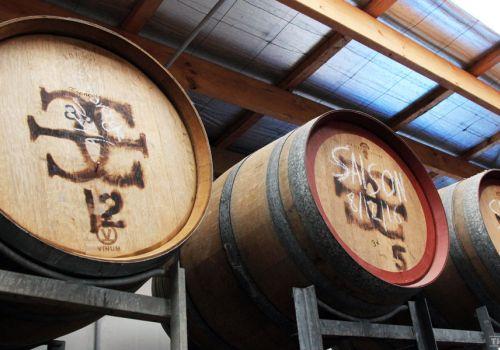 Mornington Peninsula Brewery Joins The Tribe