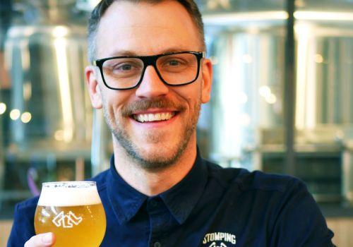 Advancing Beer Education