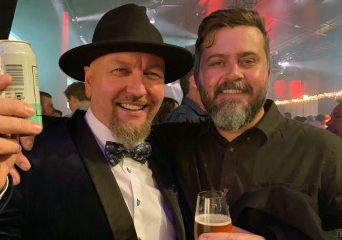 Australian International Beer Awards Winners 2019