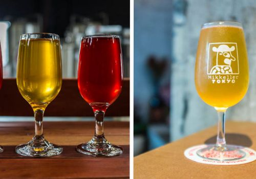 Aussie Beerstagrammers: Brunswick Beer Collective