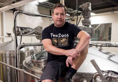Aussie Exports: Dean McLeod