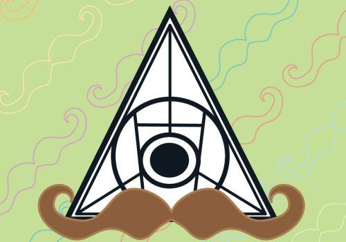 Crafty Does Movember