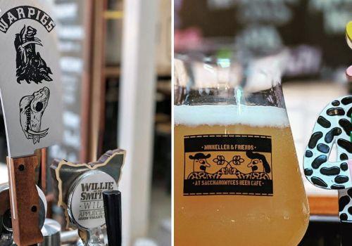 Brisbane Gets A Mikkeller Bar