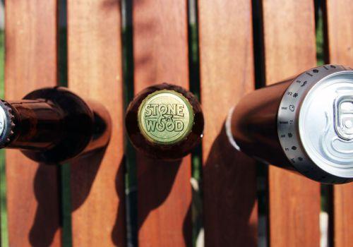 Hottest 100 Aussie Craft Beers of 2015: Analysis