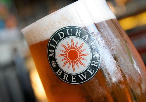 Broo Buys Mildura Brewery