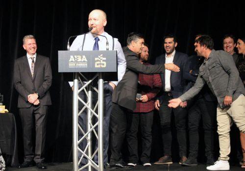 Australian International Beer Awards Winners 2017