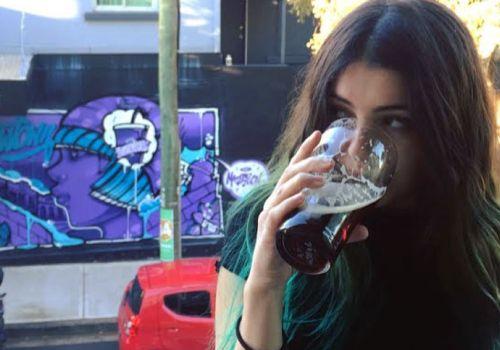 Aussie Beer Blogs: Little Hop Beers