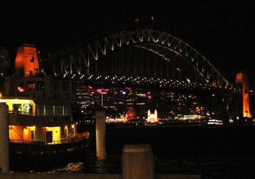 Aussie Beer Blogs: Sydney Beer