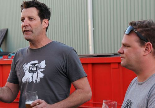 Coca-Cola Amatil Buys Feral Brewing