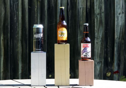Voting Open For The Tenth Hottest 100 Beers