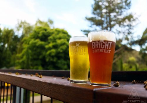 Beer Jobs & Classifieds - The Crafty Pint