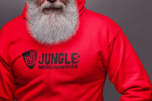 Jungle Merchandise photo