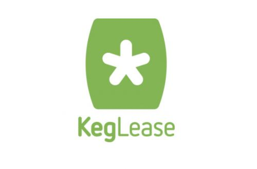 KegLease photo