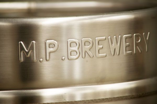 Experienced Brewer Wanted at Mornington Peninsula